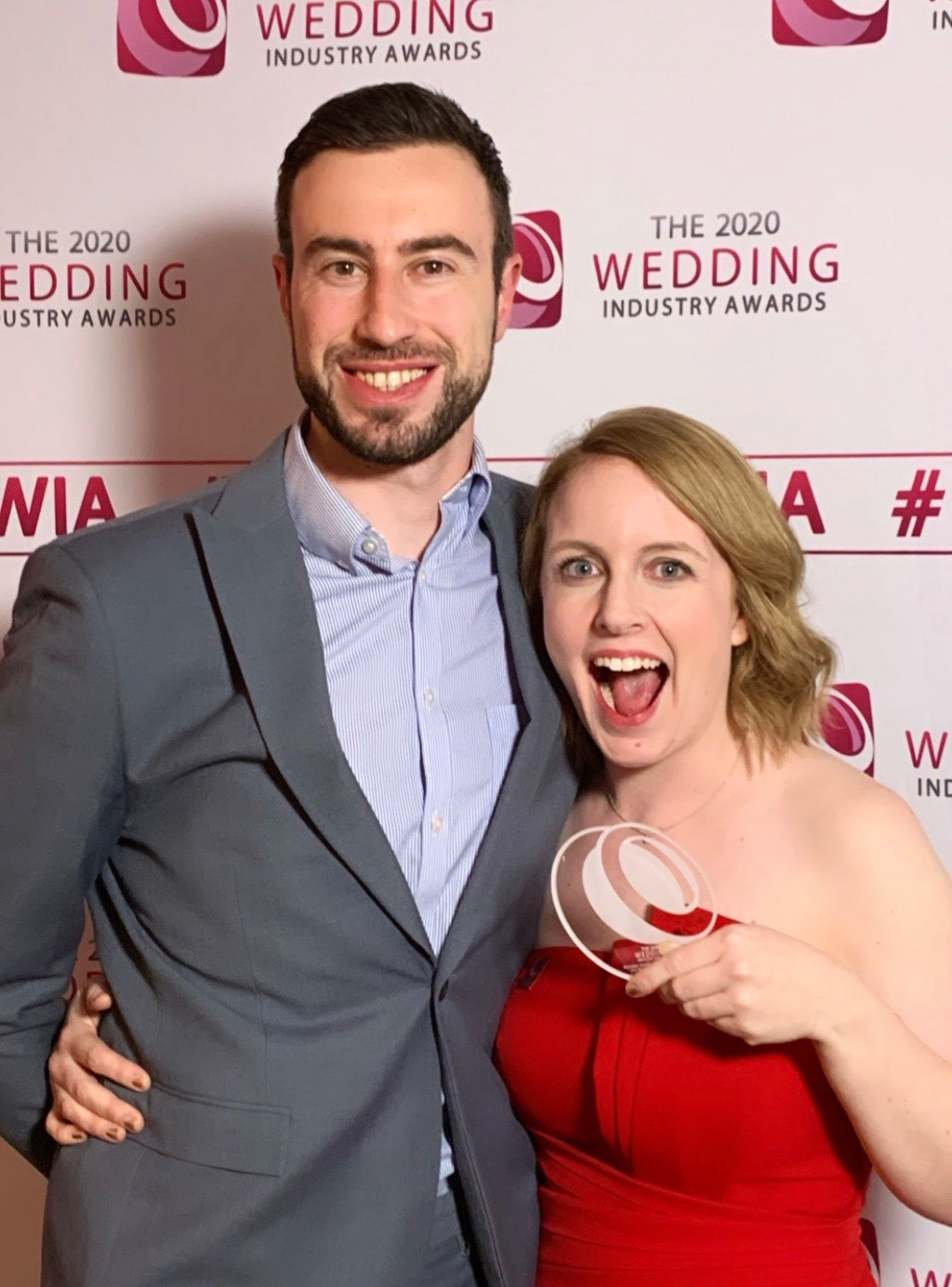 Who Won Best Picture 2020.Regional Winners In Twia 2020 The Handmade Sign Company