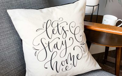 New! Gifts and Home Decor